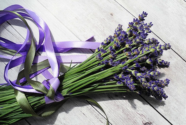 5 Ways You Can Use Lavender Beyond the Essential Oil