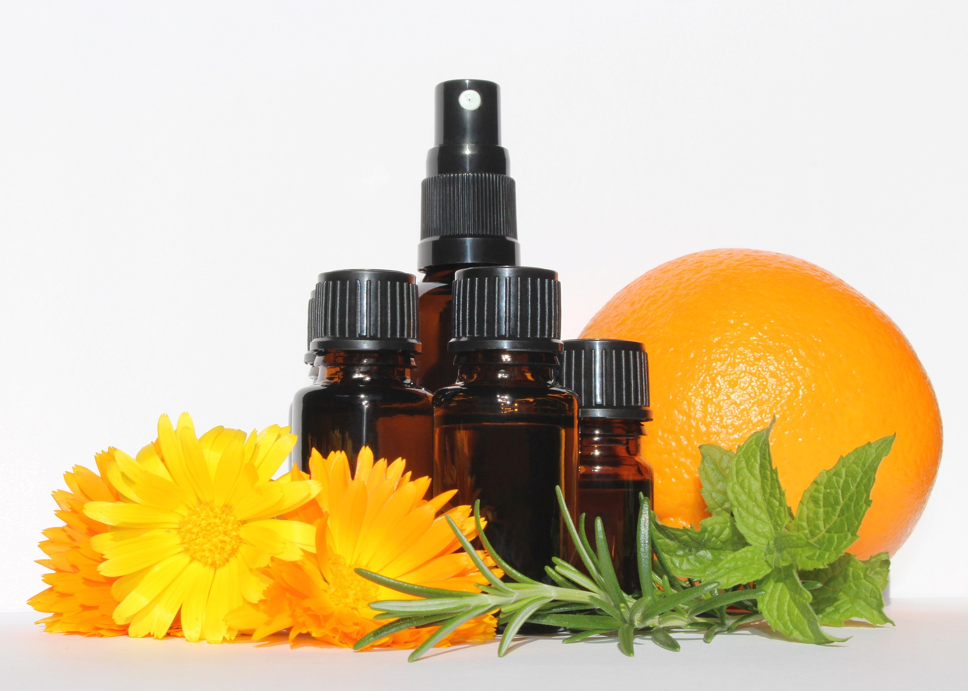 Classroom Diffusion – the Concerns, FAQs, and Safe Ways to Use Essential Oils